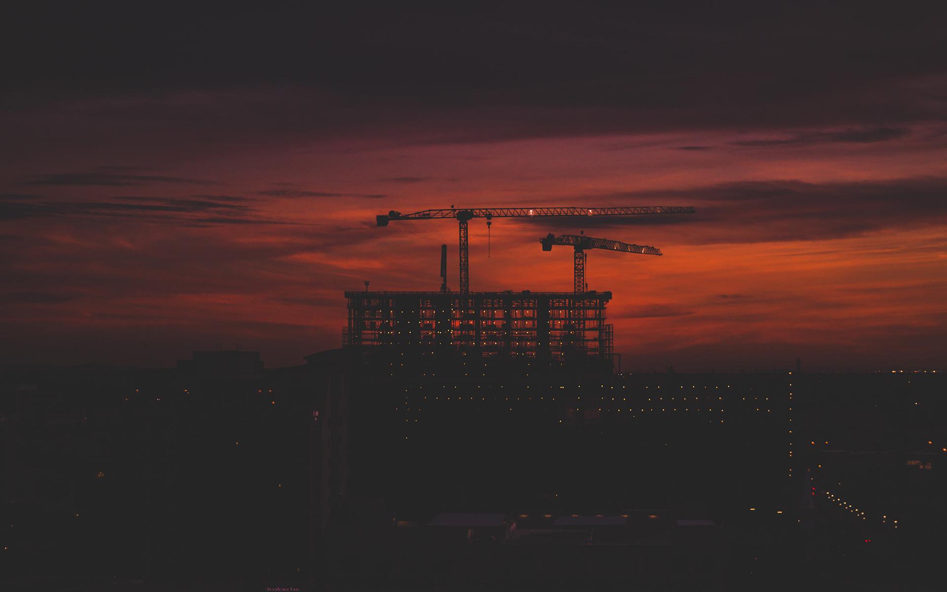 Empresa Constructora